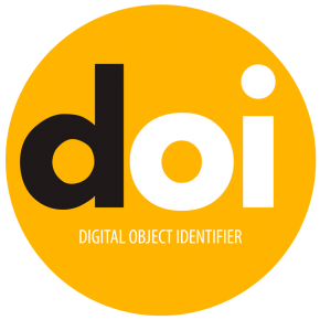 DOI – Digital Object Identifier para Latinoamérica